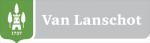 F. Van Lanschot Bankiers NV
